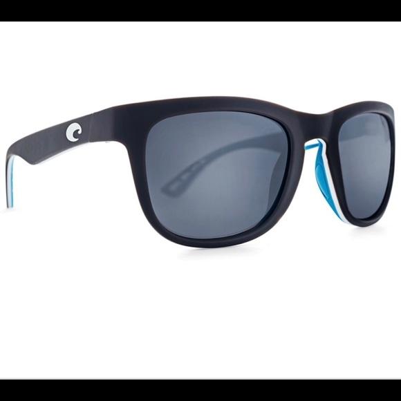 81c9375086 🆕Costa Ocearch Copra Sunglasses 580P Unisex